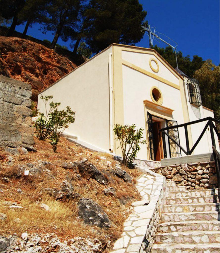 chiesa-madonna-della-scala