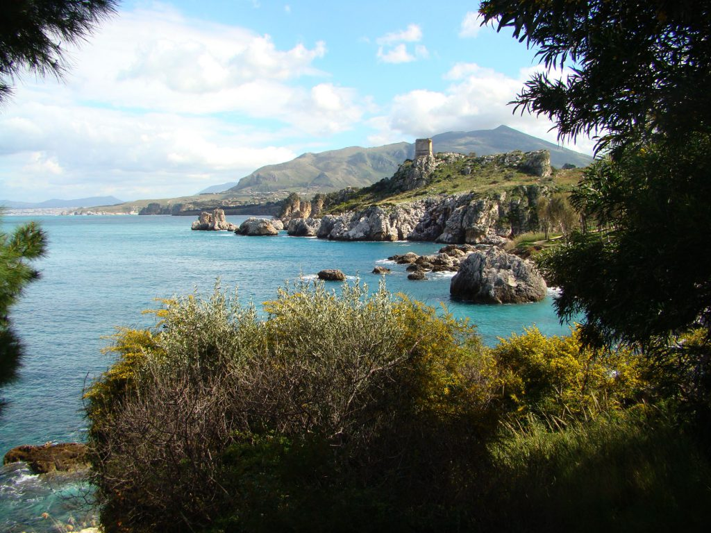 Punta Pispisa